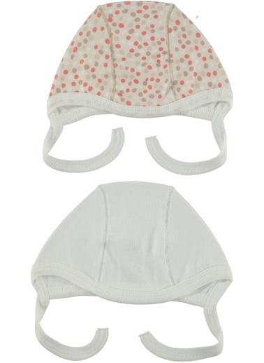 Şapka-Bebetto